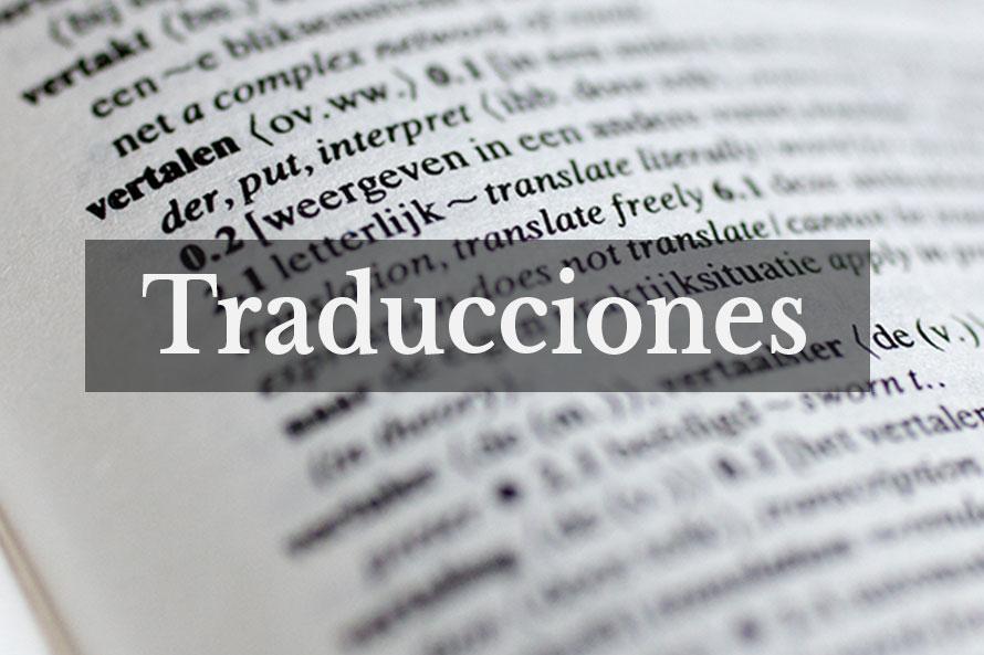 traduzioni-es